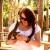 Profilbild von Katharina Suhr