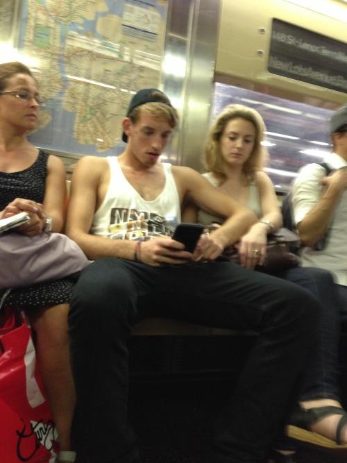 machismo na sociedade no cotidiano