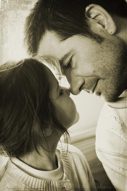 real dad daughter tumblr
