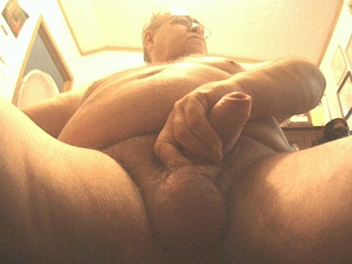 tumblr wanking cock