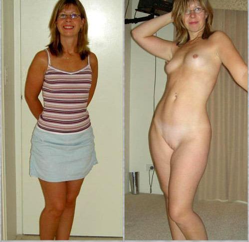 celebrity dressed undressed