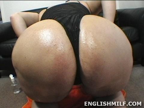 bbw wife big tits