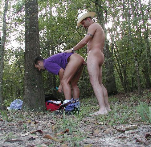 nudist colony tumblr