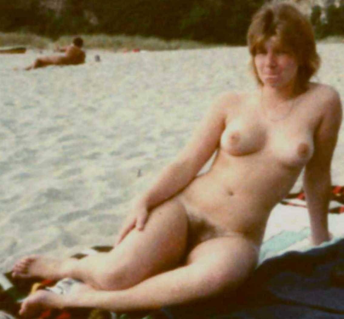 Opposite. Tumblr nudist family