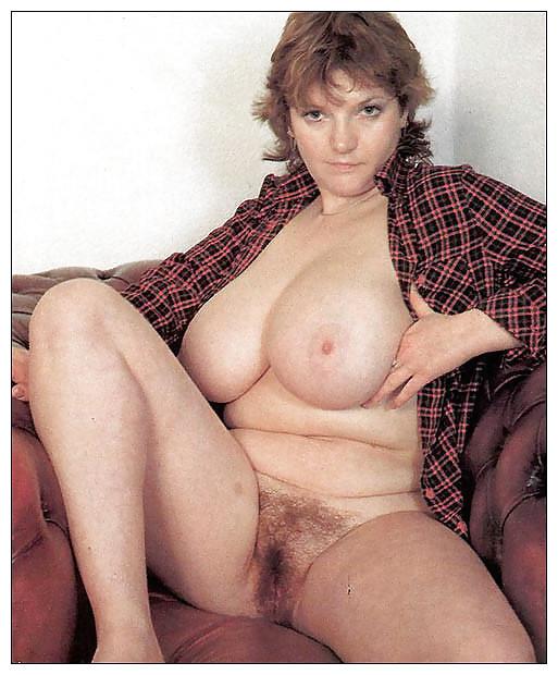vintage 1970 tits