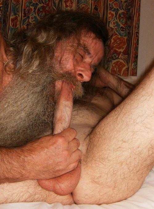 lanky men huge cocks