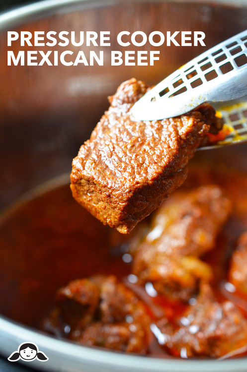 Paleo Pressure Cooker Beef Chili