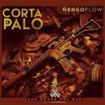 Nengo Flow – Corta y Palo (Los Reyes Del Rap)