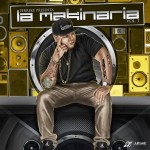 De La Ghetto – Loving You (La Makinaria)