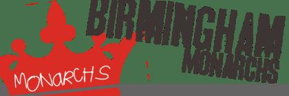 BirminghamMonarchs