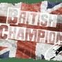 British Club Championships