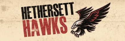 Hethersett Hawks