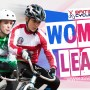 Womens League