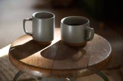 Small Of Speciality Coffee Mugs