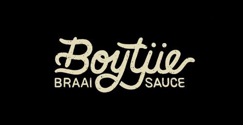 betype:   Boytjie by MUTI