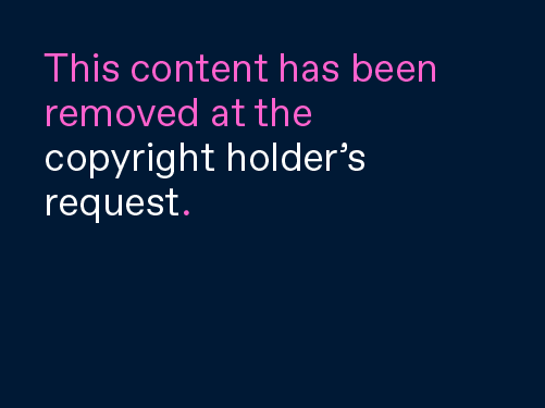 tumblr cougar older