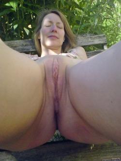 annabel miller pussy