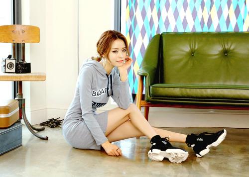 Korean Girls,Korean,Model,Dream Girls,Korean Model,Korean Girl,korea, beautiful,Cha HyunOk
