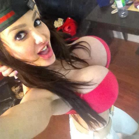 argentina teen