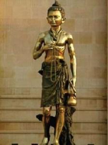 nilkanth varni, varni, swami narayan