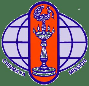 chinamaya logo