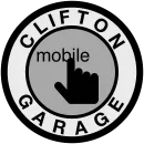 Clifton Garage