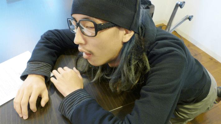 こんな事やってるのがホンマに醜いわwww。by Shinnoji