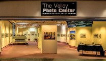 Valley Photo Center