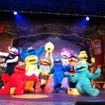 SAVE THE DATE: Sesame Street Live Atlanta at Fox Theatre (and a giveaway)