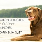 "The Ritz-Carlton Reynolds, Lake Oconee launches ""Dooley's Dozen Book Club"""