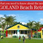 FL LEGOLAND Beach Retreat– Vacation bungalows you will LOVE