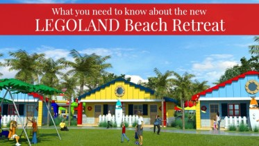 legoland beach retreat florida