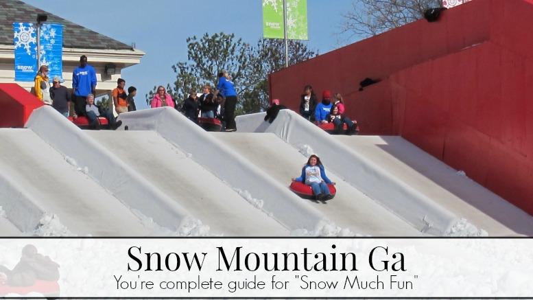 snow-mountain-ga