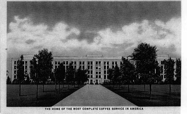Historic Photos of Barrington, Illinois