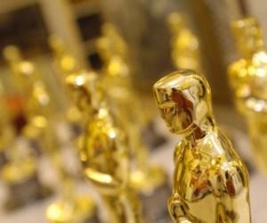 332.  Cast Your Votes in the Barrington Oscar Poll
