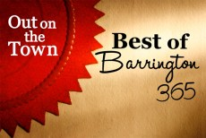 365 - Best of Categories - Out on the Town