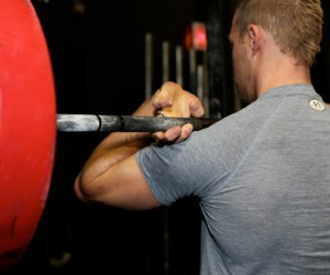 297. Marketplace: Fitness for All Ages at CrossFit Barrington