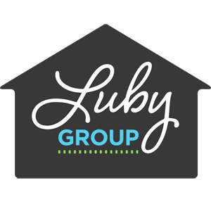 Post 300 - Luby Group Logo copy