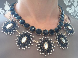 Post - LUXE - Accessories - Necklaces - 3