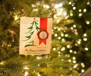Post 900 - Treetime Christmas Creations-34