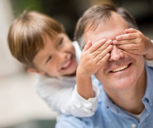 Top 5 Father's Day Gift Ideas from Barrington Ace Hardware