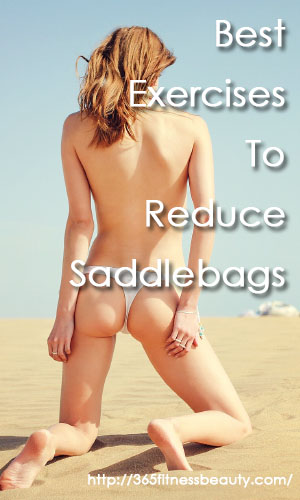 best-exercises-to-reduce-saddlebags