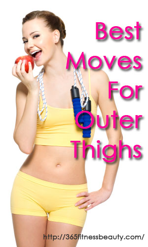 best-moves-for-outer-thighs-share