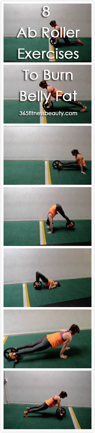 8-ab-roller-exercises-to-burn-belly-fat