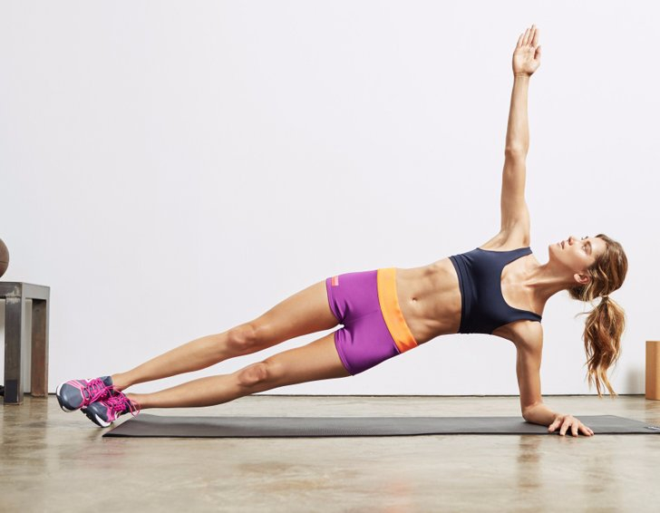 8-dynamic-plank-variations-to-improve-core-stability-cover