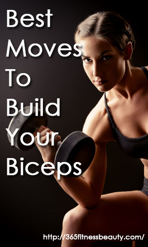 best-moves-to-build-your-biceps-share