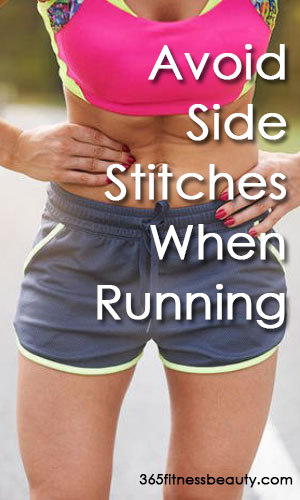 how-to-deal-with-side-stitches-while-running