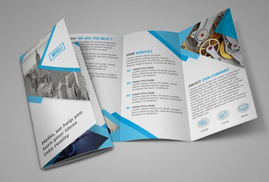 100  High Quality Free Flyer and Brochure Mock ups  2018 Edition     100  High Quality Free Flyer and Brochure Mock ups  2018 Edition    365 Web  Resources