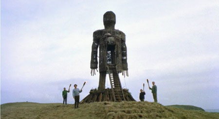 the_wicker_man_1973