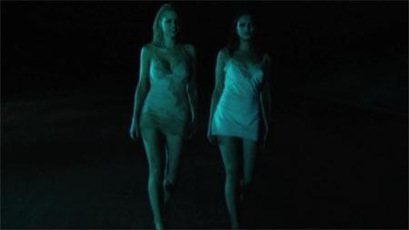 Still from Life Blood (2009)